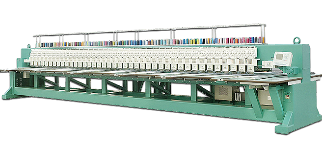 computerized-embroidery-machines-1525928602-3847300