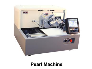 pearl-machine