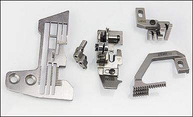 Spare-parts2